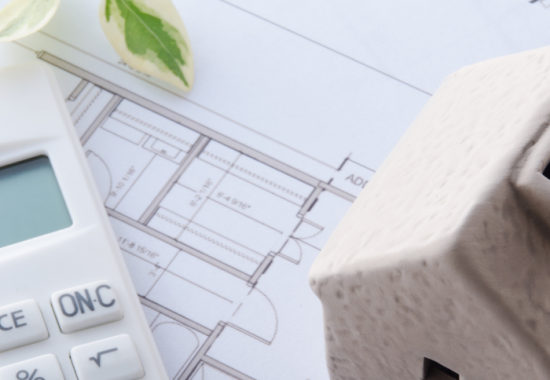 How to Choose Your Custom Home Builder